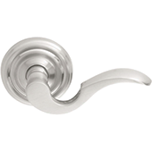 Cortina Lever, Door Hardware