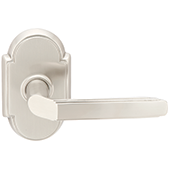 Milano Lever, Door Hardware
