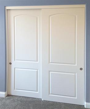 closet doors and bi fold folding doors homestory doors. Black Bedroom Furniture Sets. Home Design Ideas