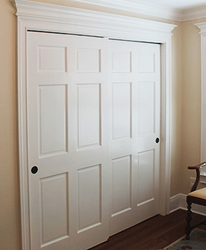 Closet doors and bi fold folding doors homestory doors 6 panel bypass homestory eventshaper
