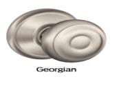 Door Lockset