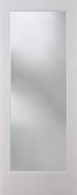 doorstyle/original/1L_Clear_OVOLO_1501_KO.jpg