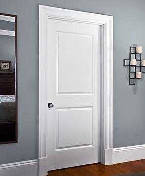 doorstyle/original/knockout/001_Cambridge.jpg