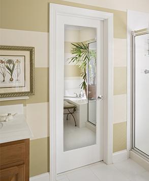 doorstyle/original/Mirror_square_KO.jpg
