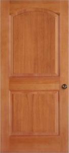 doorstyle/original/raised_2p_arch_f82a.jpg